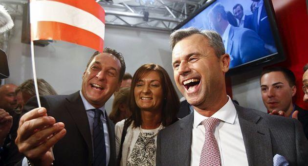 ساختار اتحادیه اروپا اصلاح نشود خارجی می شویم