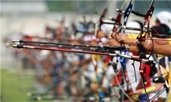 براتچی از صعود به فینال بازماند/تلاش برای کسب مدال برنز