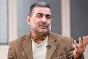 ایران یکی از بازیگران مهم در جغرافیای جهان اسلام به شمار می رود