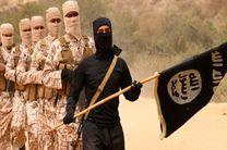 داعش مسئولیت حمله تروریستی در کنگو را برعهده گرفت