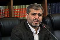 پرونده قتل یک زندانی در زندان مرکزی تهران در حال بررسی است