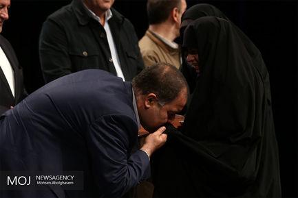 گرامیداشت+روز+کارگر+در+شهرداری+تهران (1)