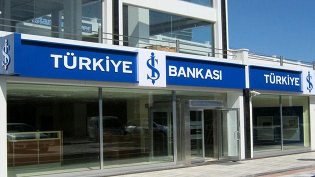 بازارهای استانبول فرو ریختند