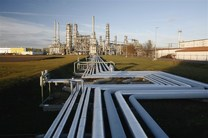 شفاف سازی در وزارت نفت نداریم