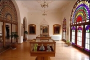 صدور مجوز تاسیس موزه برای مجموعه داران خصوصی هرمزگان