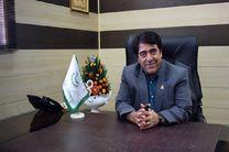 علی صالحنیا مدیر داروسازی خرمان لرستان بر اثر کرونا درگذشت