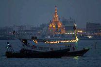 کسری بودجه دولت قطر به علت کاهش قیمت نفت