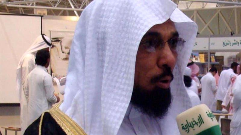 انتقال شیخ سلمان العوده به بیمارستانی در جده