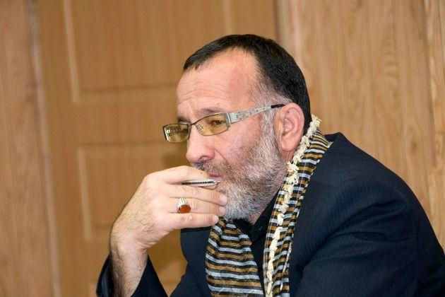 ۸۰۰ مداح استان سمنان در سامانه طوبی ثبت نام کردند