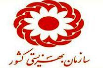 کسب ۷ رتبه برتر مسابقات کشوری قرآن توسط بهزیستی لرستان