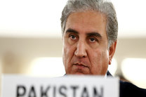 پاکستان در مناقشه میان ایران و آمریکا، بی طرف است