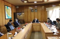 بازگشایی مدارس کرمانشاه باید همراه با رعایت پروتکلهای بهداشتی باشد
