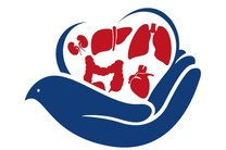 اهدای اعضای جوان قمی به بیماران زندگی دوباره بخشید