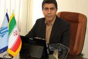 شکستن دیوار صوتی کرونا بر فراز کردستان/ عدم رعایت شهروندان فاجعه آمیز خواهد بود