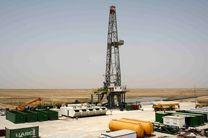 افزایش شمار دکلهای حفاری نفت آمریکا برای هفدهمین هفته متوالی