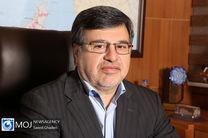 تاکید استاندار بر وحدت رسانهای در هرمزگان