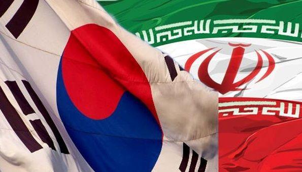 لایحه معاهده استرداد مجرمین میان ایران و کره جنوبی تصویب شد