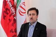 تشریح نحوه دریافت قدرالسهم بن کارتهای نمایشگاه کتاب تهران