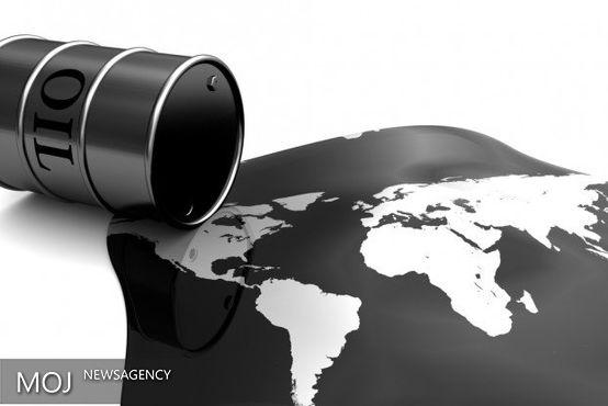 عراق تامینکننده اصلی نفت هند شد