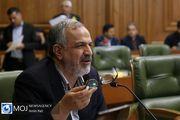 انتقاد عضو شورای شهر تهران از تعدیل خبرنگاران