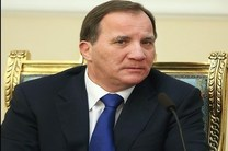 نخست وزیر سوئد: حمله با کامیون اقدام تروریستی است