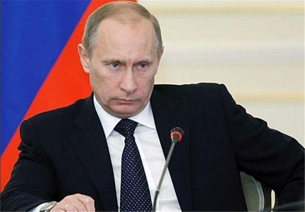 روسیه قصد دامن زدن به مناقشه در سوریه را ندارد