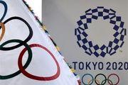فساد اخلاقی عضو اسرائیلی المپیک فاش شد