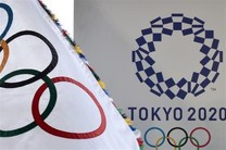 تشکیل اولین جلسه ستاد عالی بازی ها با محوریت المپیک ۲۰۲۰