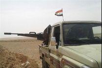 ارتش سوریه و نیروی هوایی روسیه حمله افراد مسلح به حلب را دفع کردند