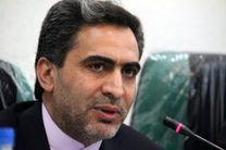 انتصاب محمد میرزابیگی به سمت مشاور وزیر بهداشت