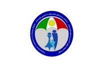 وضعیت حقوق بشر در کردستان عراق هر روز بدتر می شود