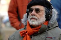 سایتی که برای حمایت از سینمادوستان راهاندازی شد