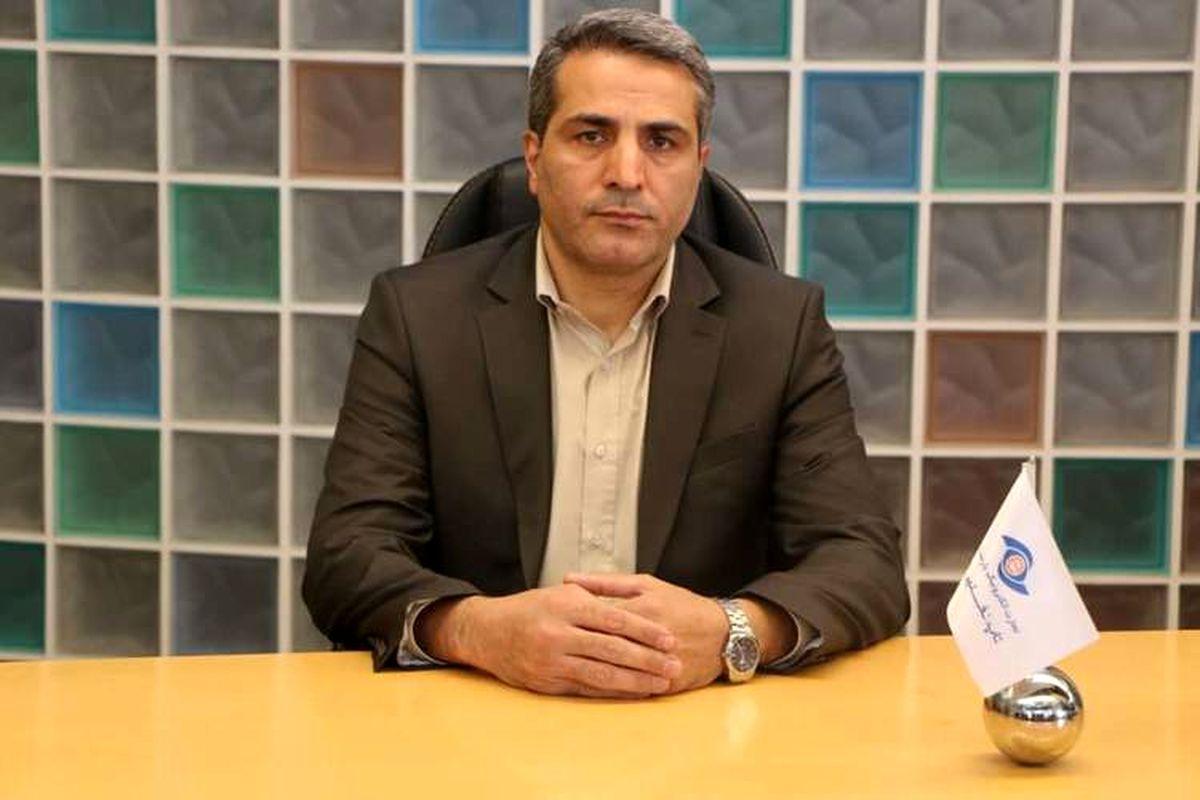 آمادگی تجارت الکترونیک پارسیان برای توسعه سرویس پرداخت بدون کارت در کشور