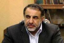 سرپرست دانشگاه آزاد درگذشت پروفسور مریم میرزاخانی را تسلیت گفت