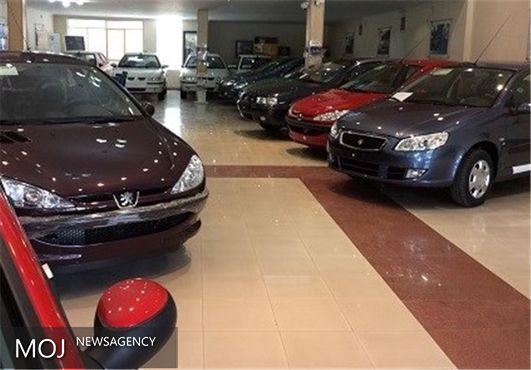 احتمال افزایش ۵ تا ۷ درصدی قیمت محصولات ایران خودرو در فروشهای ودیعه