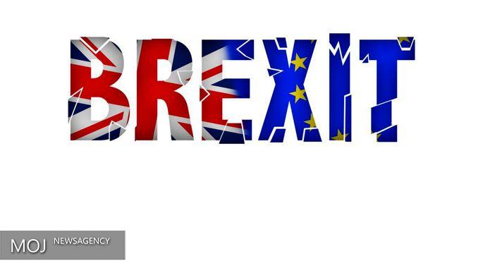 در نخستین نشست پس از برگزیت، یوروگروپ واکنش سریع لندن را خواستار شد