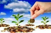 اعطای تسهیلات به 772 طرح راکد و نیمه فعال کشاورزی آذربایجان غربی