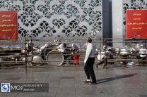 برگزاری جشن بزرگ دهه امامت و ولایت در تهران به مدت ۵ روز