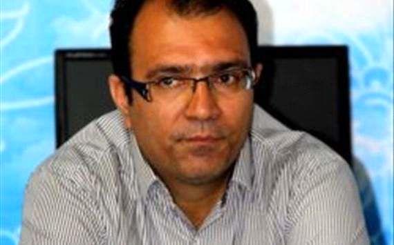 اسماعیل حیدرپور قربانی ناکارآمدی مدیران