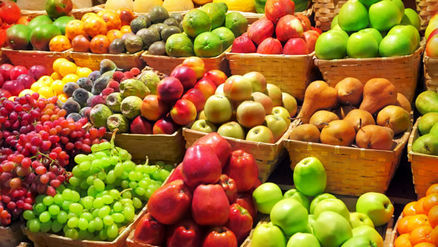 ارزآوری محصولات کشاورزی خوزستان در سال گذشته به چه میزان بود؟