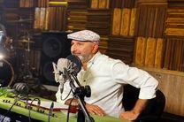شهین تسلیمی و شبنم مقدمی به پنج شنبه جمعه رادیو ایران می آیند