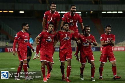 دیدار+تیم+های+فوتبال+پرسپولیس+ایران+و+السد+قطر (2)