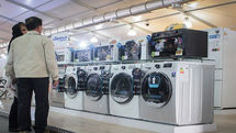ظرفیت های فناورانه در همکاری خارجی صنعت لوازم خانگی / ۳۰ تا ۴۰ درصد قطعات وارداتی است