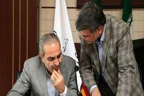 برنامه های میراثفرهنگی و ارشاد استان تهران در اقتصاد مقاومتی اعلام شد