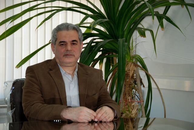 پیمایش بیش از 2 میلیون انشعاب آب در استان اصفهان