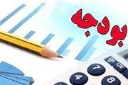 آخرین مهلت تکمیل اطلاعات مالی شرکتهای دولتی مشخص شد