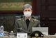 پشتیبانی از نیروهای انتظامی مأموریت همیشگی وزارت دفاع است