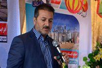 19 پروژه برق در مازندران در دست اجرا قرار دارد