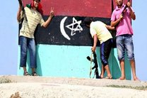 لیبی به دنبال جلب حمایت روسیه است