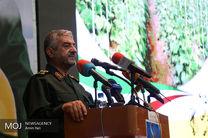 آقای روحانی چرا با سوءمدیریت های بخش اقتصادی دولت برخورد نمی کنید!؟